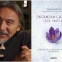 la voz del hielo - ESCUCHA LA VOZ DEL HIELO: entrevista a Angaangaq, jefe espiritual de los esquimales