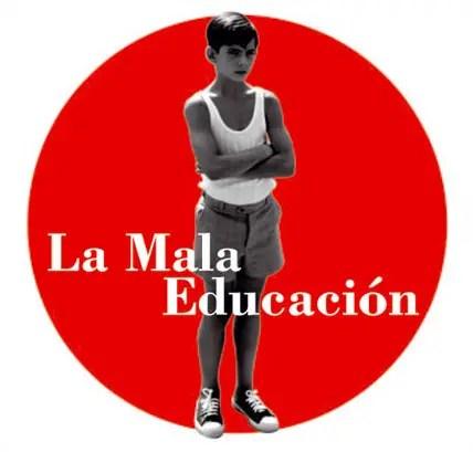 la mala educacion - la_mala_educacion
