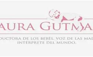 laura gutman2 - Vídeo de 7' de Laura Gutman explicando lo que podemos aprender de nuestros hijos y testimonios de familias