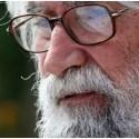 leonardo boff - Otro mundo es posible: presentación con la conferencia de Leonardo Boff en el Forum Social de Brasil 2009