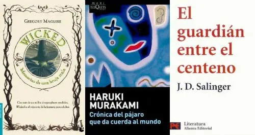 """libros erika - """"Yo no tengo que conquistar nada. YO NACÍ LIBRE Y PODEROSA, como todas"""". Entrevista a Erika Irusta, divulgadora de Lo Sagrado Femenino"""