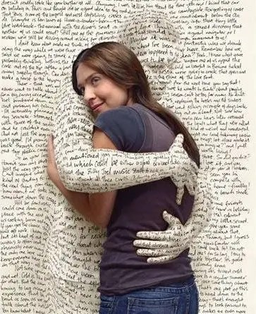 libros1 - abrazo libros