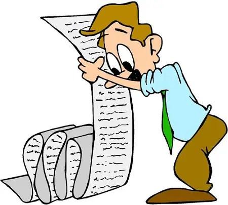 lista de propositos - lista de propositos