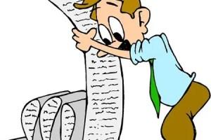 lista de propositos - Mi lista de buenos propósitos ecológicos. Los viernes de Ecología Cotidiana