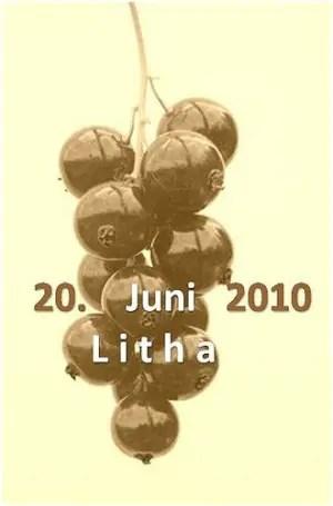 litha1 - litha