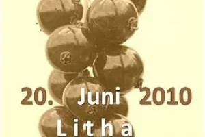 litha1 - LITHA: Solsticio de verano
