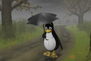 lluvia - Cuando llueve