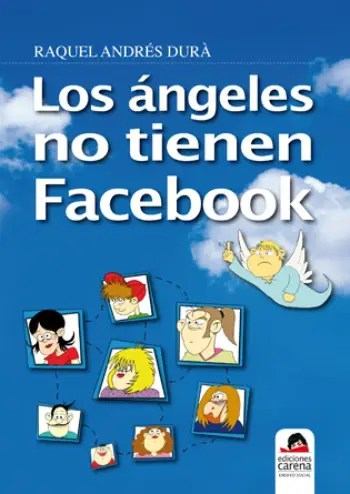 los angeles no tienen facebook - los-angeles-no-tienen-facebook