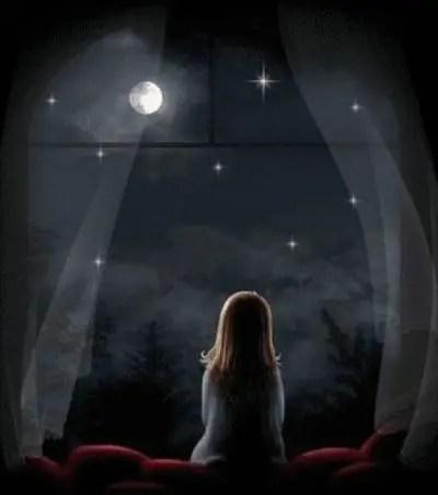 luna1 - luna niña