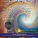 maestros y guias1 - Gran Encuentro de Maestros y Guias el 20-21 de febrero del 2010 en Barcelona con 10% de DESCUENTO para los lectores de El Blog Alternativo