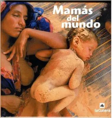 mamas del mundo - mamas-del-mundo