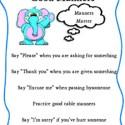 manners3ok11 - Manners before morals, la educación antes que la moral...