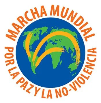 marcha mundial - marcha-mundial
