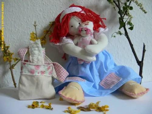 marias muñecas embarazo parto lactancia1 - marias muñecas embarazo parto lactancia
