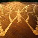 mariposa11 - LA TRANSFORMACIÓN INTERIOR: el cambio decisivo que provoca el Cambio Global