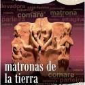 matronas1 - MATRONAS: la recuperación del papel perdido