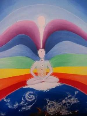 meditacion g201 - meditacion-g201