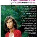 """mestre portada - """"El cuerpo grita que hay que cambiar algo"""". Entrevista a M. Angels Mestre y cómo se curó de fibromialgia (1/2)"""