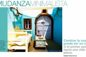 mudanza1 - Mudanza minimalista en pdf