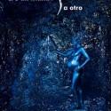 mundo a otro1 - De un mundo a otro: exposición itinerante en España y libro con imágenes artísticas de mujeres embarazadas