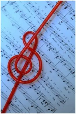 musica1 - musica