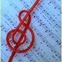 musica1 - La Musicoterapia mejora nuestra calidad de vida: la cantante y experta Agnes Monferrer nos lo explica