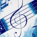 musica3 - Música en la cárcel y derecho a equivocarse