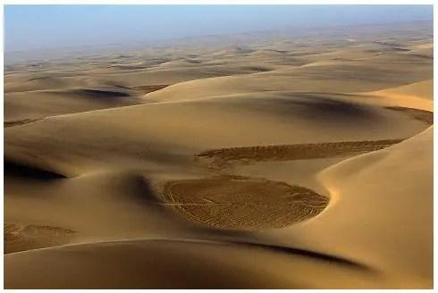 namib desert 1 -