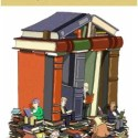 obelisco - Mercadillo de libros de la Editorial Obelisco a 1, 2 y 5 euros del 9 al 11 de diciembre 2009 en Barcelona