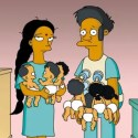 """octillizos1 - Octillizos: """"Criar 8 hijos a la vez es inviable"""". Reflexiones sobre la mercantilización de la vida"""
