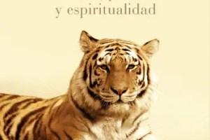 odier - Deseo, pasión y espiritualidad: nuevo libro de Daniel Odier