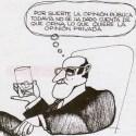 opinionpublica - ESCEPTICISMO: ¿Alguien recuerda lo que significa realmente?