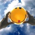 """optimismo - Historias para afrontar la """"cuesta"""" de Septiembre"""