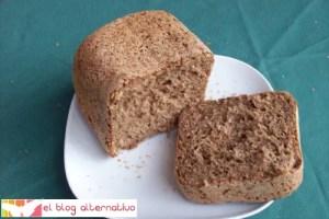 pan cortado - Mi propuesta para celebrar el Día Mundial del Pan