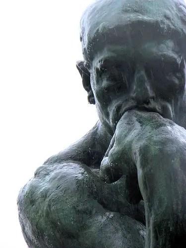 pensador - pensador