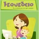 pequeocio1 - PEQUEOCIO: la aventura de ser padres