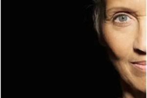piel - Cómo afectan las emociones a nuestro tipo de piel