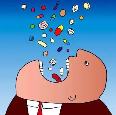 pill man - pill_man