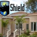 pintura ceramica rhino shield - Pintura cerámica de larga duración Rhino-Shield. 10 ideas para tu casa ecológica 9