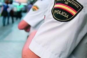 policianacional3 - Carta abierta al gremio policial
