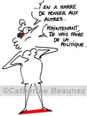 politica2 -