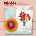 portadaok - Kireei Magazine Primavera: la revista online de las cosas bellas