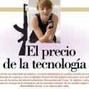 precio tecnología - EL PRECIO DE LA TECNOLOGÍA y otras verdades incómodas en la revista online Agenda Viva verano 2012