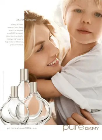 pure dnky perfume p2 - pure_dnky