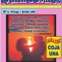 quitapesares1 - Quitapesares: revista online sobre el arte de vivir y la espiritualidad nº 4