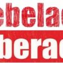 rebelao - ¡REBELAOS!: descubre cómo podemos autogestionar nuestras vidas