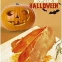 recetario - Recetario de Halloween y cocina de otoño en pdf