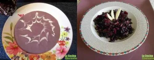 recetas lombarda - recetas lombarda