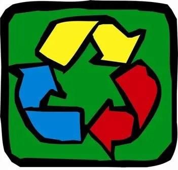 reciclaje - reciclaje