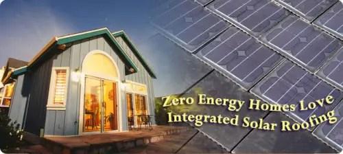 redwood renewable smart coolroof - redwood renewable smart coolroof